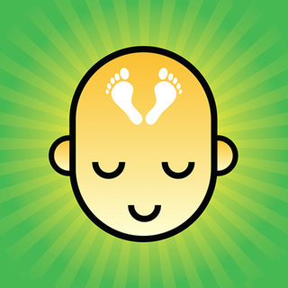 Meditation name: Heaviness Relaxation