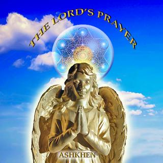 Meditation name: The Lord's Prayer