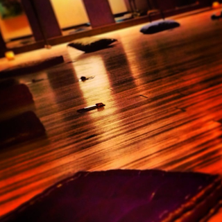 Meditation name: Mind Rewind Meditation