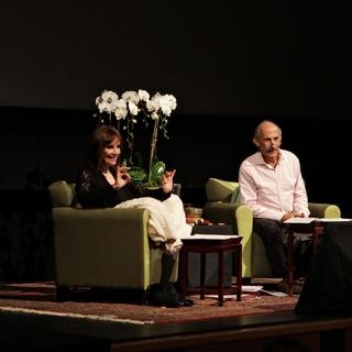 Meditation name: Mysteries of Life with Trudy Goodman & Jack Kornfield