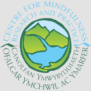 Meditation name: Mindful BodyScan