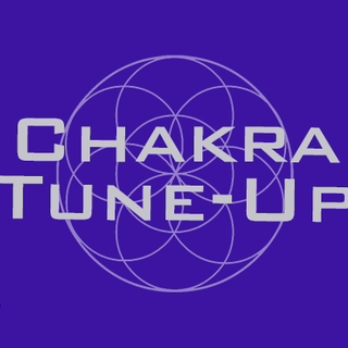 Meditation name: Chakra Music - Root to Crown Chakra Balance