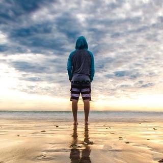 Meditation name: Standing Meditation