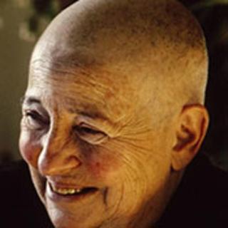 Meditation name: Forgiveness - Loving Kindness Meditation (Metta)