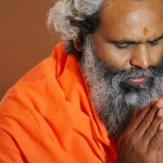Meditation name: Pranayama Breathing Meditation