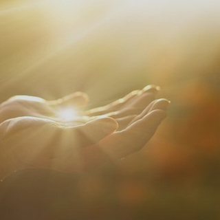 Meditation name: Reiki Guided Meditation