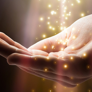 Meditation name: Flashlight