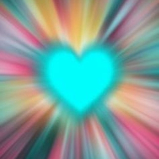 Meditation name: Gateway to the Heart