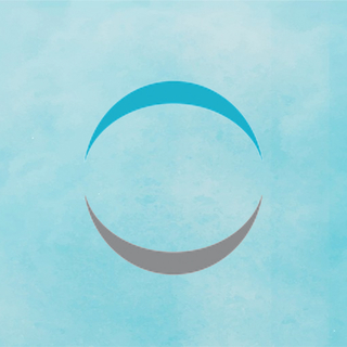 Meditation name: Sounds and Thoughts Meditation