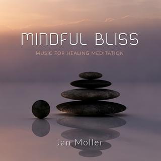 Meditation name: Music Meditation: Awakening