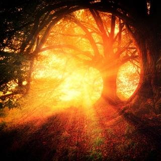 Meditation name: Doubt Dissolver Meditation
