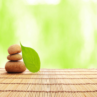 Meditation name: The Bliss Harmonic