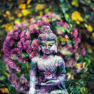 Meditation name: OM Harmony Chants for Healing