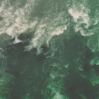 Meditation name: Ocean Wave Sounds