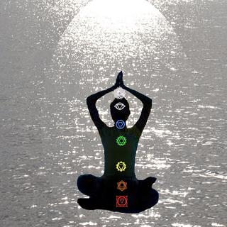 Meditation name: Guided Meditation for Kids
