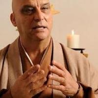 Meditation name: Viaje a la Clara Luz