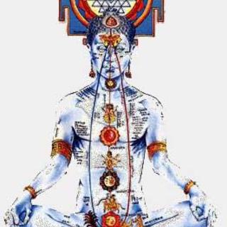 Meditation name: Kundalini Awakening