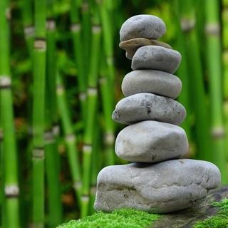 Meditation name: Mental Noting (mPEAK)