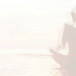Meditation name: Bathing in the Ocean of Love & Finding Your Voice