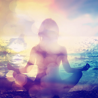 Meditation name: Free from Past Burdens & Mistakes