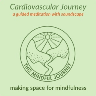 Meditation name: Body Scan - The Hearts Journey