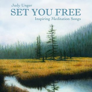 Meditation name: Meditation Music to Set You Free from Grief