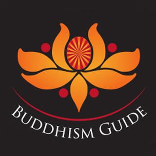 Meditation name: Tonglen Compassion Meditation