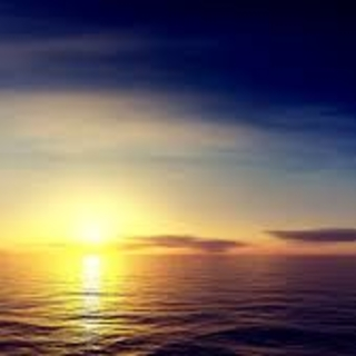 Meditation name: A Reading: Life Story