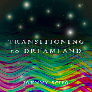 Meditation name: Transitioning to Dreamland Sound Bath