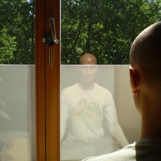 Meditation name: Сканирование тела