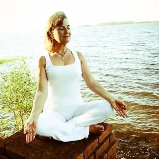 Meditation name: Smile Meditation