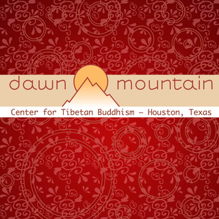 Meditation name: Meeting Green Tara