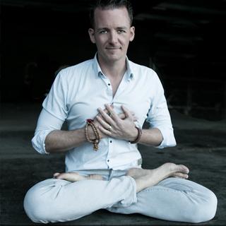 Meditation name: Begeleide Vipassana meditatie met inleidende bodyscan