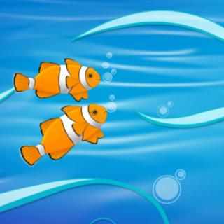 Meditation name: Meditation for Children: Swim in the Ocean