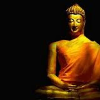 Meditation name: Dhammapada Chapter 2: Heedfulness