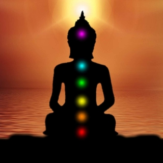 Meditation name: Chakra Balancing Meditation