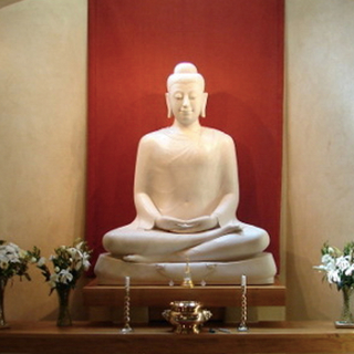 Meditation name: Meeting the Problem