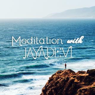Meditation name: Candle & Breath Meditation
