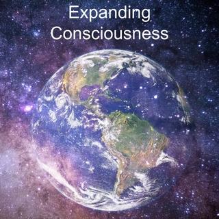 Meditation name: Expanding Consciousness