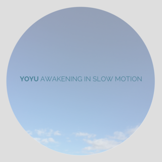 Meditation name: Ambient Music: Float