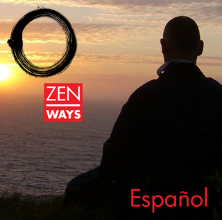 Meditation name: Meditación Zen contando las respiraciones