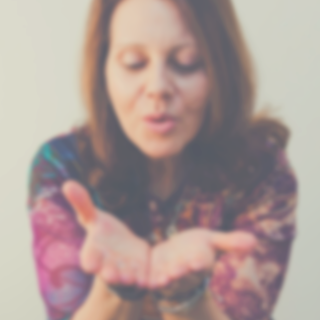 Meditation name: Breath as Energy, as Beauty