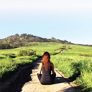 Meditation name: Day 4 of Heart (Part 1): 14 Minutes of Meditation