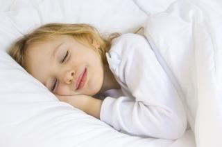 Meditation name: Children's Guided Meditation for Deep Sleep