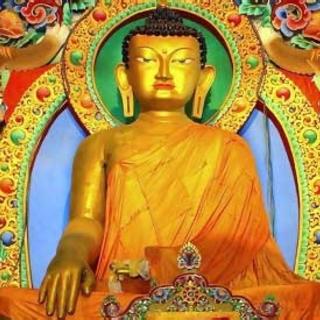 Meditation name: Meditación para el Despertar