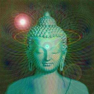Meditation name: Meditación para liberarse de los pensamientos negativos