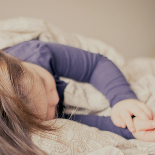 Meditation name: Children's Sweet Dreams Meditation