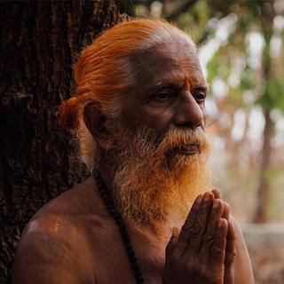 Meditation name: Chapter 2: The Recitation Meditation
