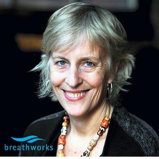 Meditation name: Breath Based Body Scan