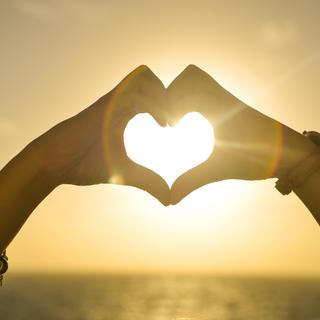 Meditation name: Heart Opening Meditation